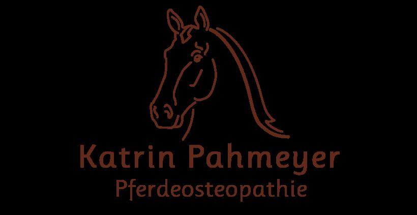 pferde-osteopathie-owl.de